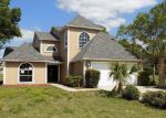 Foreclosed Home in Spring Hill 34609 4144 CASTLE AVE - Property ID: 4266481