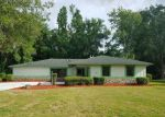 Foreclosed Home in Homosassa 34446 15 SYCAMORE CIR - Property ID: 4266497