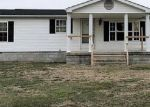 Foreclosed Home in Felton 19943 5133 HOPKINS CEMETERY RD - Property ID: 4266514