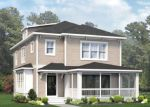 Foreclosed Home in Rehoboth Beach 19971 229 LAUREL ST - Property ID: 4266516