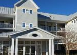 Foreclosed Home in Millsboro 19966 33558 WINDSWEPT DR UNIT 1103 - Property ID: 4266528