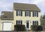 Foreclosed Home in Smyrna 19977 154 GOLDEN PLOVER DR - Property ID: 4266531