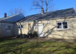 Foreclosed Home in New Castle 19720 215 PILGRIM RD - Property ID: 4266553