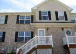 Foreclosed Home in Middletown 19709 505 AIDONE DR - Property ID: 4266555