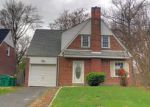 Foreclosed Home in Wilmington 19809 7 E SALISBURY DR - Property ID: 4266560