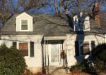 Foreclosed Home in Fairfield 6824 120 CRESTWOOD RD - Property ID: 4266565