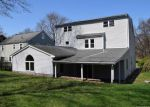 Foreclosed Home in West Hartford 6119 1152 TROUT BROOK DR - Property ID: 4266594