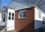 Foreclosed Home in West Haven 6516 627 JONES HILL RD - Property ID: 4266600