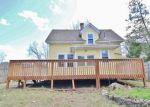 Foreclosed Home in Waterbury 6708 88 DELAWARE AVE - Property ID: 4266608
