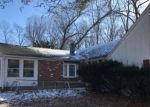 Foreclosed Home in Wallingford 6492 9 OXFORD TRL - Property ID: 4266612