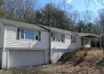 Foreclosed Home in Bolton 6043 99 CIDERMILL RD - Property ID: 4266613