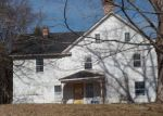 Foreclosed Home in New Milford 6776 343 LITCHFIELD RD - Property ID: 4266614