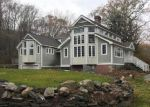 Foreclosed Home in Essex 6426 194 SAYBROOK RD - Property ID: 4266624