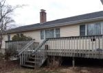 Foreclosed Home in Branford 6405 39 GOULD LN - Property ID: 4266650