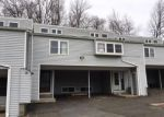 Foreclosed Home in Canton 6019 50 E HILL RD APT 1G - Property ID: 4266654