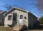 Foreclosed Home in Stratford 6615 120 BOSWELL ST - Property ID: 4266662