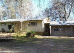 Foreclosed Home in Redding 96003 14712 SANRICK RD - Property ID: 4266693