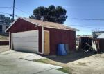 Foreclosed Home in Barstow 92311 570 W FREDRICKS ST - Property ID: 4266717