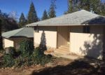 Foreclosed Home in North Fork 93643 60039 CASCADEL DR N - Property ID: 4266737