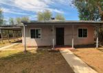 Foreclosed Home in Blythe 92225 291 COTTONWOOD LN - Property ID: 4266739