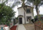 Foreclosed Home in Los Angeles 90002 9317 ANZAC AVE - Property ID: 4266740