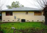 Foreclosed Home in Stockton 95207 331 MARENGO AVE - Property ID: 4266741