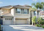 Foreclosed Home in Yorba Linda 92887 5525 VISTA DEL MAR - Property ID: 4266752