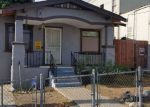 Foreclosed Home in San Pedro 90731 685 W 4TH ST - Property ID: 4266759