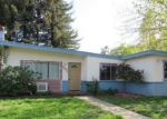 Foreclosed Home in Ukiah 95482 201 ARLINGTON DR - Property ID: 4266775