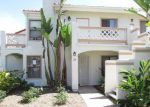 Foreclosed Home in San Diego 92129 9392 TWIN TRAILS DR UNIT 101 - Property ID: 4266788