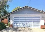 Foreclosed Home in San Leandro 94577 814 MAUD AVE - Property ID: 4266789