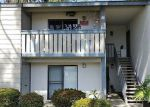 Foreclosed Home in Dana Point 92629 25611 QUAIL RUN UNIT 17 - Property ID: 4266800