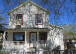 Foreclosed Home in Tuolumne 95379 18541 MAIN ST - Property ID: 4266802
