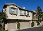 Foreclosed Home in Chula Vista 91914 2131 PALO ALTO DR UNIT 108 - Property ID: 4266809