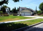 Foreclosed Home in Upland 91784 1168 DEBORAH ST - Property ID: 4266811