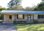 Foreclosed Home in Little Rock 72204 10313 LANEHART RD - Property ID: 4266814