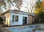 Foreclosed Home in Little Rock 72204 1 STONECREST CIR - Property ID: 4266816