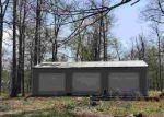 Foreclosed Home in Mabelvale 72103 8001 RUSSWOOD LN W - Property ID: 4266850