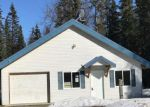 Foreclosed Home in Kenai 99611 48478 HOUSE CT - Property ID: 4266955