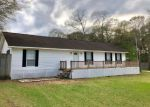 Foreclosed Home in Semmes 36575 11035 WULFF PINES DR - Property ID: 4266966