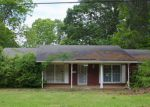 Foreclosed Home in Montgomery 36110 1809 RIGBY ST - Property ID: 4266969