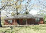 Foreclosed Home in Eight Mile 36613 5831 ULYSSES RD - Property ID: 4266972