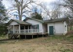 Foreclosed Home in Mc Calla 35111 20679 CATHEDRAL LN - Property ID: 4266977