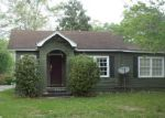 Foreclosed Home in Mobile 36609 6058 ADKINS ST - Property ID: 4266984