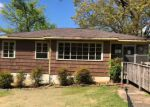 Foreclosed Home in Birmingham 35218 1444 30TH STREET ENSLEY - Property ID: 4266995