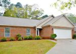 Foreclosed Home in Enterprise 36330 409 LAKE OLIVER DR - Property ID: 4266997