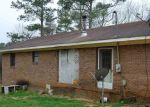 Foreclosed Home in Russellville 35653 3556 OLD NAUVOO RD - Property ID: 4267001