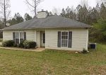 Foreclosed Home in Lanett 36863 1161 44TH CT SW - Property ID: 4267007