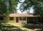 Foreclosed Home in Guntersville 35976 4209 LAKECREST DR - Property ID: 4267008