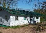 Foreclosed Home in Bryant 35958 2365 AL HIGHWAY 73 - Property ID: 4267019